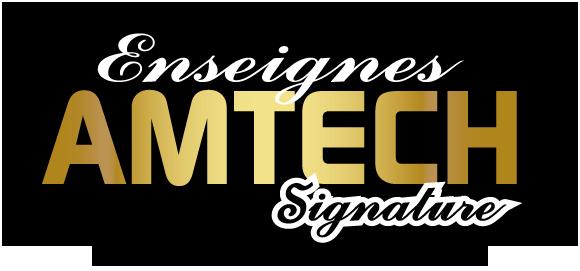 Amtech Signature
